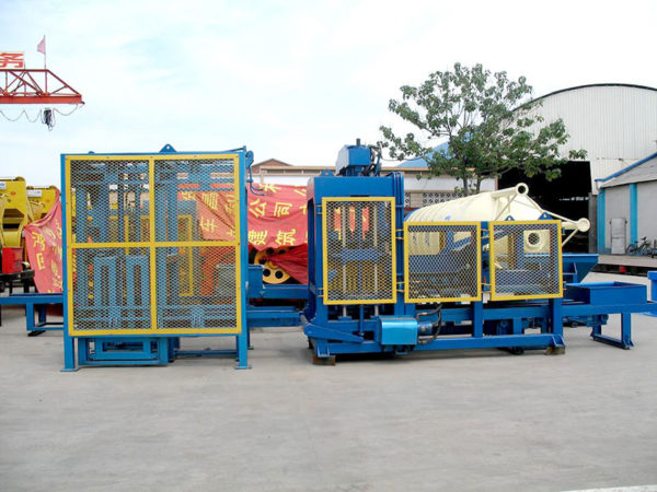 cement making machine for sale