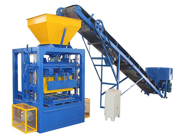 concrete-machine-for-sale