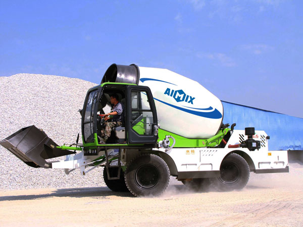 6.5-cub-self-loading-concrete-mixer